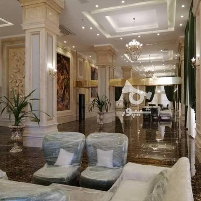 جنت اباد مرکزی 60 متر 1 خواب   در گروه خرید و فروش املاک در تهران در شیپور-عکس5
