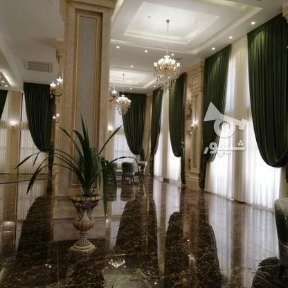 جنت اباد مرکزی 60 متر 1 خواب   در گروه خرید و فروش املاک در تهران در شیپور-عکس4