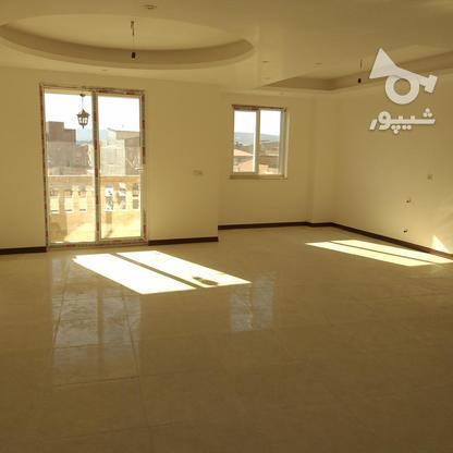 آپارتمان 133 متر بلوار امام رضا آزادگان در گروه خرید و فروش املاک در مازندران در شیپور-عکس2