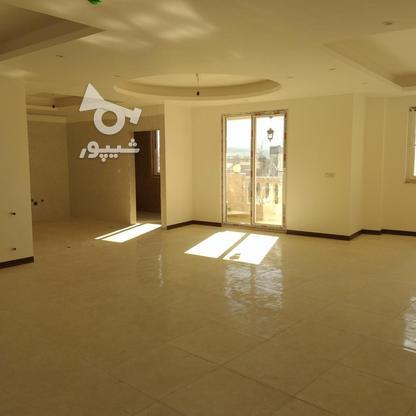 آپارتمان 133 متر بلوار امام رضا آزادگان در گروه خرید و فروش املاک در مازندران در شیپور-عکس1