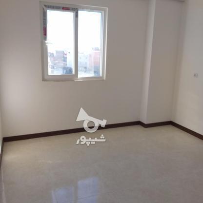 آپارتمان 133 متر بلوار امام رضا آزادگان در گروه خرید و فروش املاک در مازندران در شیپور-عکس3