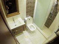 اجاره آپارتمان 120 متر در ولنجک در شیپور