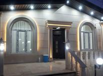 فروش ویلا 500 متر در شهریار در شیپور-عکس کوچک