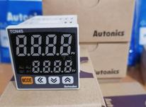 ترموستات کنترلر دما آتونیکس Autonics TCN4S-24R  در شیپور-عکس کوچک