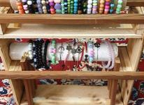 فروش عمده انواع دستبند در شیپور-عکس کوچک
