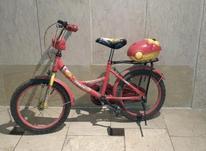 دوچرخه درحد 16 در شیپور-عکس کوچک