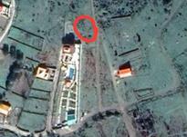 زمین مسکونی 164 متری در امیرکلا  در شیپور-عکس کوچک