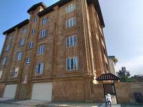 آپارتمان نوساز نوشهر دهنو135 متر در شیپور