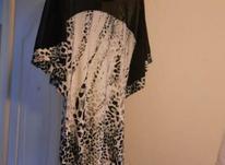لباس پلنگی در شیپور-عکس کوچک