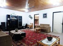 فروش ویلا 235 متربازسازی شده آیت الله نجفی در شیپور-عکس کوچک