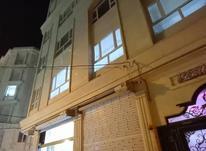 فروش آپارتمان 112 متر در کهریزک در شیپور-عکس کوچک