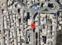 7 باب مغازه حاشیه امام، نزدیک میدان امام در شیپور-عکس کوچک