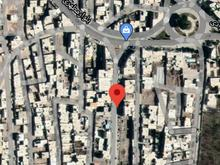 فروش تجاری و مغازه 600 متر در اسفراین در شیپور