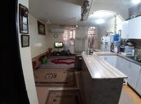 خانه در نادری 80متری در شیپور-عکس کوچک