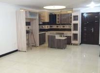 فروش آپارتمان 85 متر در کوشاسنگ در شیپور-عکس کوچک