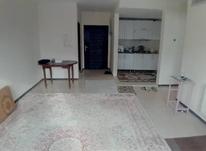 فروش آپارتمان 60 متر در پرند نزدیک مترو در شیپور-عکس کوچک