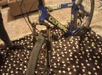 دوچرخه سایز 26 المپیک در شیپور-عکس کوچک