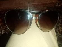 فروش عینک PRADAاصلی  در شیپور