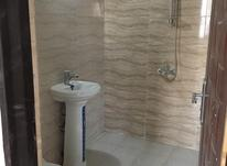 فروش آپارتمان 93 متر در بلوار توس در شیپور-عکس کوچک