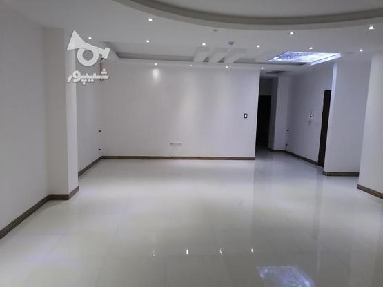 آپارتمان نوساز چهار طبقه چهار واحد 16 متری در گروه خرید و فروش املاک در مازندران در شیپور-عکس2