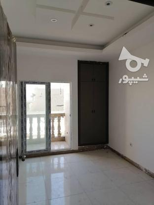 آپارتمان نوساز چهار طبقه چهار واحد 16 متری در گروه خرید و فروش املاک در مازندران در شیپور-عکس5