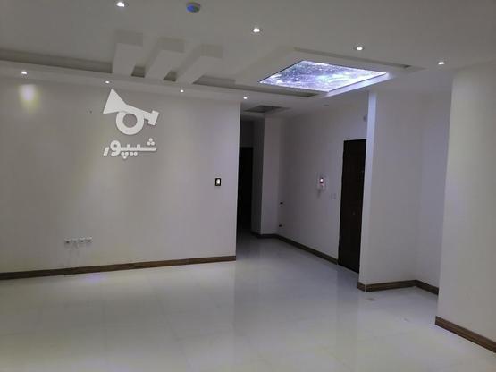 آپارتمان نوساز چهار طبقه چهار واحد 16 متری در گروه خرید و فروش املاک در مازندران در شیپور-عکس1