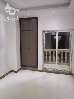 آپارتمان نوساز چهار طبقه چهار واحد 16 متری در گروه خرید و فروش املاک در مازندران در شیپور-عکس4