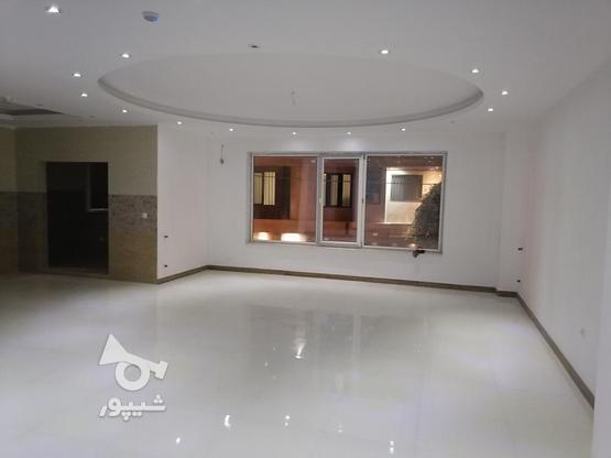 آپارتمان نوساز چهار طبقه چهار واحد 16 متری در گروه خرید و فروش املاک در مازندران در شیپور-عکس3