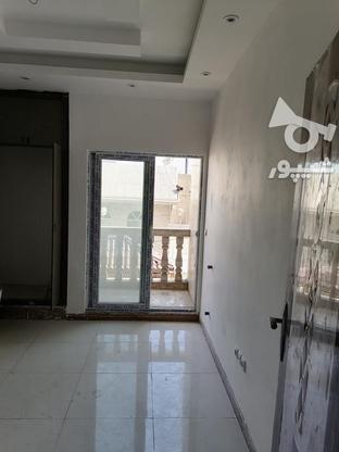 آپارتمان نوساز چهار طبقه چهار واحد 16 متری در گروه خرید و فروش املاک در مازندران در شیپور-عکس8