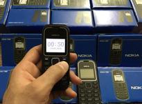 موبایل نوکیا 1280 در شیپور-عکس کوچک