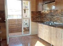 فروش آپارتمان85متردرگنبدکاووس تقاطع شهدا ب خیام در شیپور-عکس کوچک