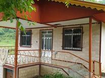فروش ویلا 500 متر در رضوانشهر در شیپور