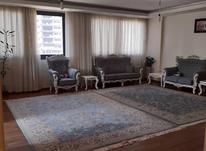 معاوضه یا فروش آپارتمان 102 متر در کوهک/چیتگر در شیپور-عکس کوچک