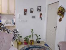 فروش آپارتمان 82 متر فاز 4 شهر جدید هشتگرد در شیپور