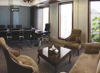 اجاره اداری 125 متر در گوهردشت - فاز 2 در شیپور-عکس کوچک