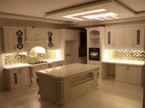 فروش آپارتمان 182 متر در لاهیجان در شیپور