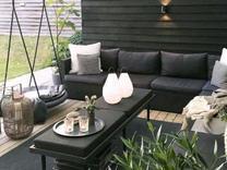 فروش آپارتمان 205 متر در نیاوران در شیپور