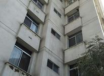 فروش آپارتمان 102 متر در جردن در شیپور-عکس کوچک