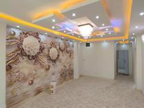 فروش آپارتمان 72 متر در اندیشه در شیپور