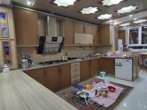 آپارتمان 180 متری//تک واحد//نواب در شیپور
