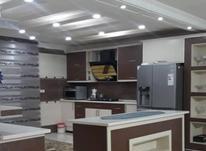 فروش آپارتمان 135 متری دو خواب فول در شیپور-عکس کوچک