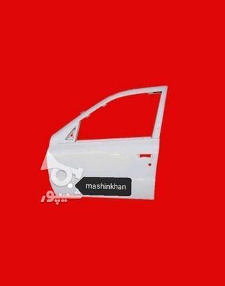 گلگیر سمند رنگ فابریک ، درب سمند فابریک در گروه خرید و فروش وسایل نقلیه در البرز در شیپور-عکس2