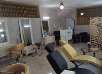 اجاره اداری 60 متر در توحید25 در شیپور-عکس کوچک