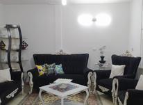 فروش آپارتمان 70 متری قائم مقام در شیپور-عکس کوچک
