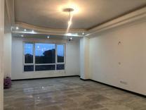 فروش آپارتمان 95 متری نوساز در بلوار 17 شهریور در شیپور