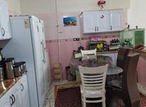 خانه ای ویلایی بسیار شیک در شیپور-عکس کوچک