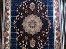 فرش تابلو فرش قالیچه در شیپور