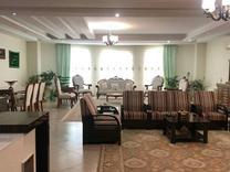 فروش آپارتمان 150 متر در گوهردشت - فاز 2 در شیپور