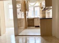 فروش آپارتمان 32 متر در جیحون در شیپور-عکس کوچک