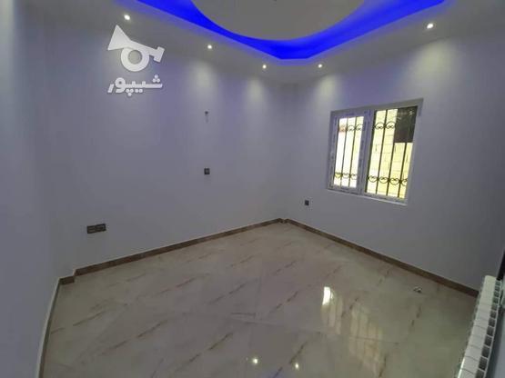 فروش ویلا متل قو 242 متری استخر دوبلکس شهرکی. در گروه خرید و فروش املاک در مازندران در شیپور-عکس7